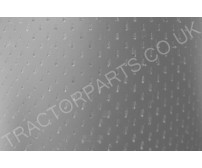 Grey Cladding Sheet fits 3200, 4200, 5100, 95 Series