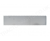International B275 Bonnet Side Mesh TP062