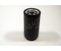 Massey Ferguson Replacement Engine Oil Filter 92149E 240 BT215 1447082M1 1447082M2 1447082M91