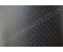 Black Cladding Sheet fits 74, 84, 85, 95 Series