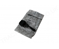 Case Indicator Switch Stalk CX MX MXC 223958A2