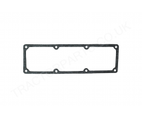 3 Cylinder Camshaft Side Cover Gasket 3055394R3 3210 3220 385 485 395 495 454 484 For Case International