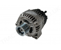 Case Puma Alternator New Holland T T7 165-240 87573242 IA1198