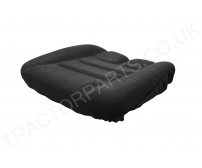 Grammer DS85\90 Type Tractor Seat Cushion Base- Case IH XL David Brown DB