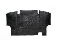 Case International Floor Mat Matt XL Cab 956XL 1056XL Long Gear Type 82055C1 82055C2 82055C3