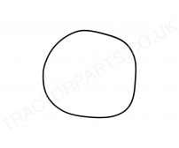 238-5273 Case International Inner Brake Piston Seal O-Ring Maxxum MX