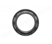 3129030R2 Case International Transmission Input Seal
