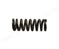 66182C1 Case International World Series PTO Pack Spring