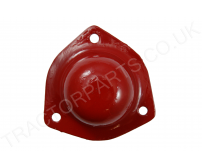 704021R1 International Hub Cap Type 434