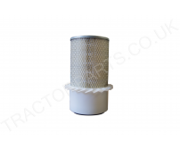 PA2684-FN Case International Outer Air Filter