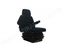 SEAT CASE INTERNATIONAL XL TRACTOR 956XL 1056XL 1255XL 1455 XL 885XL 4230XL SEAT GRAMMER TYPE SE-85 DAVID BROWN