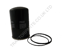 BT8901-MPG Transmission Hydraulic Filter Maxxum MX