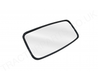 Case International CS Mirror Steyr 410mm x 195mm