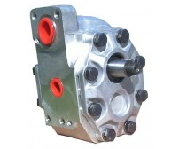 308873A1 Case International Hydraulic Pump 85, 95, 3200, 4200, CX Series