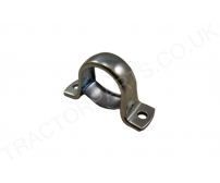 Case International 1537682C1 Driveshaft Support Bearing Housing 3200, 4200, 85, 95, CX, 56 Series