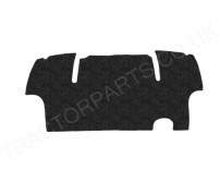 Case International Floor Mat Matt Underlay Cladding XL Cab 956XL 1056XL Long Gear Type 82059C1 82059C2 82059C3