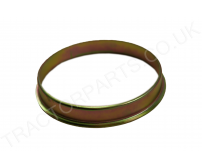 399796R1 International 4 Cylinder Outer Axle Dirt Seal Wear Ring