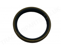 Case International Inner axle seal Original OE Supplier 3402794R1 844XL, 856XL, 956XL, 1056XL,
