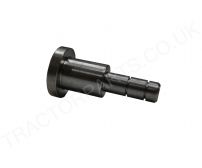 Case International Cl Clutch Slave Cylinder Shoulder Pin 3200, 4200, 85, 95 Series 80347C1