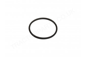 Replacement Pre Combustion Chamber Rubber Ring Gasket 3062823R1 705492R1 For International 634 B614 B450