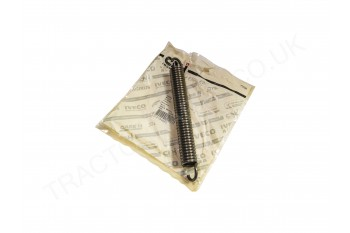 Differential Lock Pedal Spring Replacement  For Case International 3121849R1 3121849R2 3200 4200 85 95 CX Series