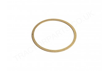 Replacement Pre Combustion Chamber Metal Ring Gasket 43002DA 700762R1 For International 634 B614 B450
