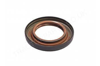 Input MFD Drive Assembly Differential Shaft Seal 81615C1 APL345 For Case International Tractors 956 1056 956XL 1056XL