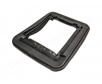 Replacement Suspension Seat Rubber Gaiter Cover DS85 Type OEMs SE-SEG1 SE-85 3225312R1 80446913 1-34-751-074 3230227R1 446913 242687A1 71488154 254693A1