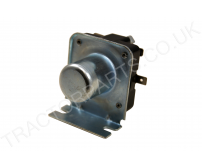 3109131R91 International Starter Solenoid For Lever Type Starter
