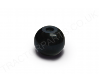 Case International Sensodraulic Hydraulic Lever Knob 56 Series 3404892R1