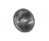 International Tractor Headlamp Headlight Sealed Beam Unit 354 374 444 454 474 475 574 674 376 434 444 3072947R91