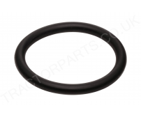 Case International O-Ring for Hydraulic Pump Pressure Pipe 44, 46, 55, 56 Series 3057401R1
