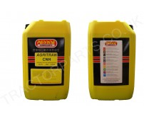CNH Agritran Universal Tractor Transmission Oil 25 Litre 25L Meets Case New Holland MAT 3525