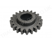 International Reverse Idler Gear 21 Teeth 3043991R1 374, 444, 434, B414