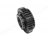 International 3rd and 4th Gear - 32 and 39 Teeth 354, 374, 444, 276, 434, 444, B275, B414, 2300, 238, 2350