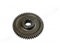 International 1st and Reverse Gear 51 Teeth B275 354, 276, 2276 751070R1