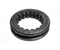 Sliding Gear Couple Top Shaft with 18 Internal Teeth 354, 374, 444, 276, 434, 444, B275, B414