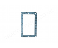International Mccormick Vari Touch Top Hydraulic Inspection Cover Gasket 3044367R3 3044367R2 B275 B414 276 434 354 374 444 384