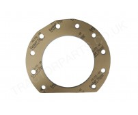 Case International McCormick IH Rear Axle to Gearbox Gasket 703913R1 703913R2 703913R3 B250 B275 B414 354 364 384 434 444