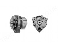 Case International Steyr Claas Fendt Iveco New Holland Alternator 14V 65 Amps 3218544R91 3218544EX 6005706652 6854980 01163752 1171638 1162339 1163752 1163753 120400789 120484233 120489022