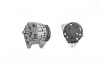 Massey Ferguson Alternator 14V 120 Amps 3788017M91 3821977M91 4279541M92 5425 5435 5445 5455 5460 5465 6110 6120 6130 6140 6150 6160 6170 6180 6190 6235 6245 6255 6260 6265 6270 6280 6290 6445 6455 6465 6475 6480 7465 7475 7480 8110