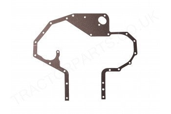Case International Timing Crank Cover Gasket 3055994R4 D155 D179 D206 D239 D246 D310 D358 DT239 DT358 DT402 3210 3220 385 485 395 495 454 484 385 485 3136803R98 3136802R98  31326802R94 31326802R97 31326802R99