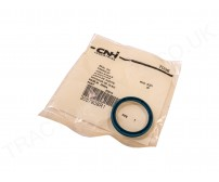 Case International Double Clutch Oil Seal 3057808R1 844XL 856XL 956XL 1056XL 856 956 1056 955 1055 955XL 1055XL