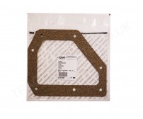 Case International Front Left Hand Side Plate Clutch Housing Gasket 3059918R3 3059918R2 3059918R1 55 56 44 Series
