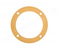 Case International Double Clutch Column Jacket Tube Input Seal Housing Gasket 3134518R1 844XL 856XL 956XL 1056XL 856 956 1056 955 1055 955XL 1055XL
