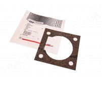 Case International Senosdraulic Valve Gasket 3145274R3 3145274R2 3145274R1 955 1055 955XL 1055XL 956XL 1056XL 844XL