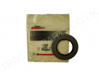 A175136 Case International Rear PTO Seal for Maxxum 5100 MX Series