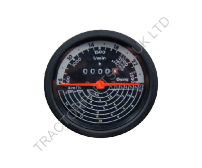Case International Tachometer Speedo Cable KPH 844XL 1255XL 1455XL 856XL 956XL 1056XL 1255XL 1455XL  M18 X 1.5MM 100MM 020849 3399130