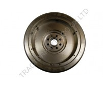 "Case International Tractor Flywheel 11"" Clutch Type For D206 D239 D246 Engines 474 574 674 584 684 784 585 685 785 595 3230"