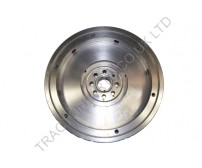 "Case International Tractor Flywheel 12"" Clutch Type 128 teeth 1808413C92 4230 4240 885 985 895 995 884 885 985"